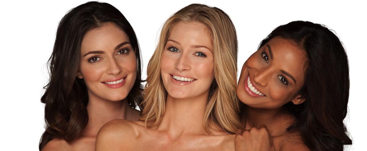 Image-skincare-girls1200