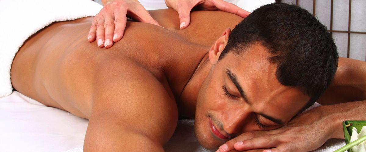 iStock_-Man-Massage_Large12001